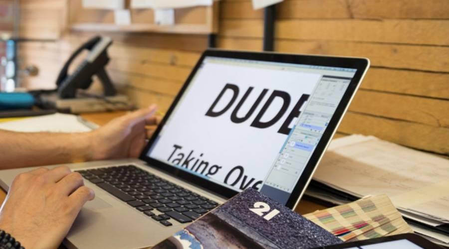 5条建议教你如何选择合适的字体!